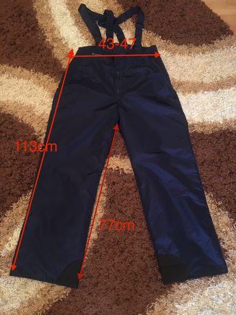 """Pantaloni ski snowboard""""Columbia""""femei XL NOU"""