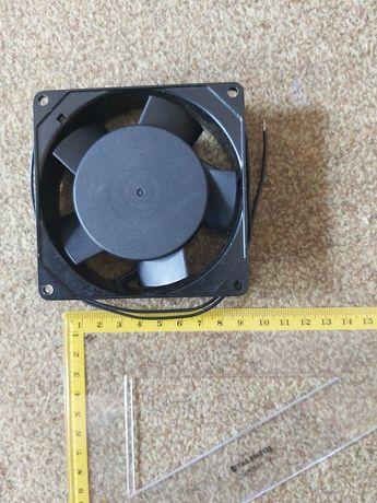 Vand ventilator coler 230V