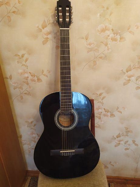 Гитара классика VESTON C-45A