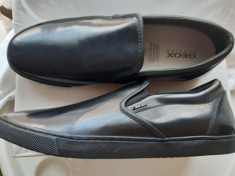Geox Нови мъжки обувки N45