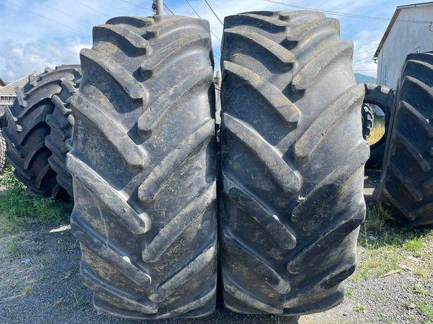 650/65r42 anvelope agricole second hand cauciucuri massey ferguson