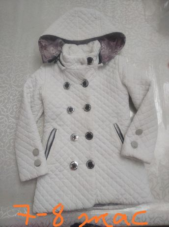 Одежда для девушек
