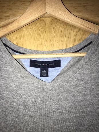 pulover Tommy Hilfiger man