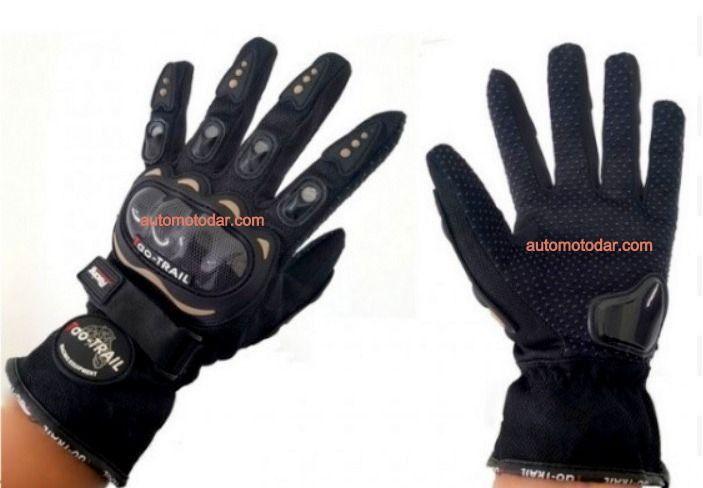 Ръкавици дълги L XL XXL
