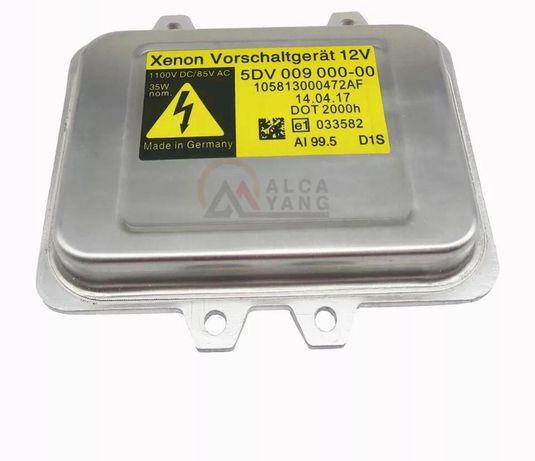 Balast/droser xenon nou 5DV 009 000-00 5DV009000-00 5DV00900000 bmw