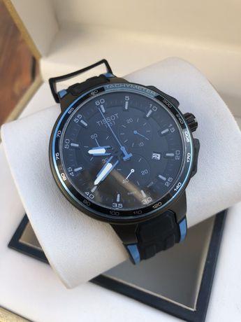 Мужские часы спортивные Tissot