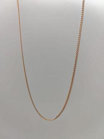 0% Цепь , золото 585 Россия, вес 3.96 г. «Ломбард Белый»