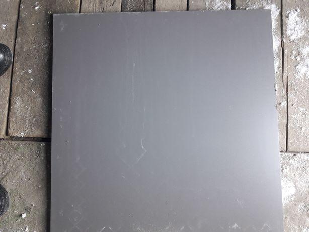 Плитка керамогранитная 300х300