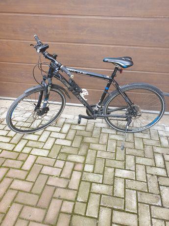 V/Sch.Bicicleta Centurion CROSS LINE