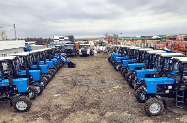 Продам трактора Мтз 82.1 Мтз 80 Мтз 895 Мтз 925 Мтз 1022 Мтз 1025