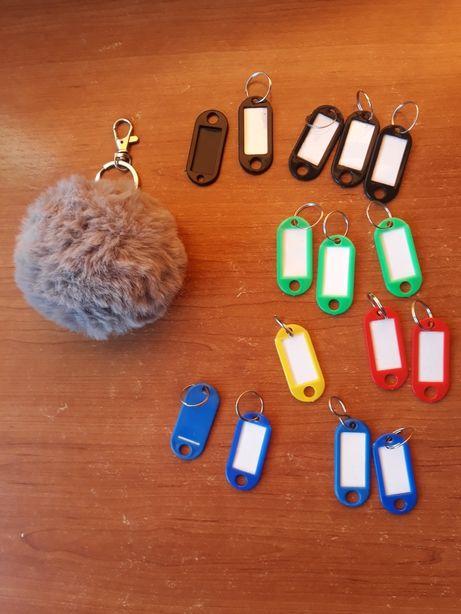 accesorii chei
