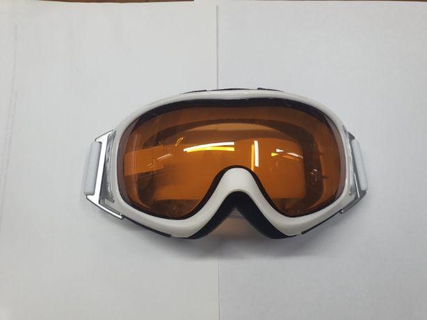 Снегоход очки! двойное стекло