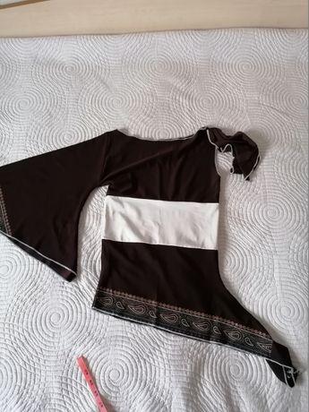 Блузи М размер