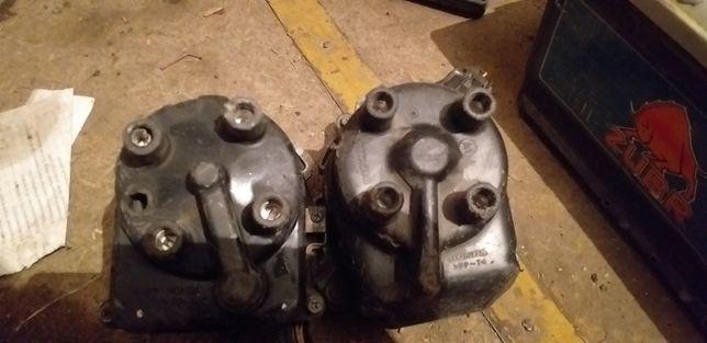 Продаю мотор от Хонда cr-v и трамблеры от cr-v и от одисея
