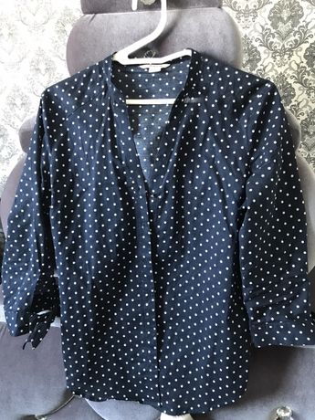 Платье ,рубашка новая