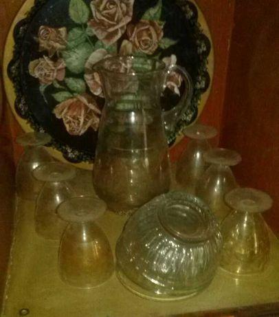 керамичен,керамика,керамични, чинии,плата,фруктиери,стъклен,порцелан