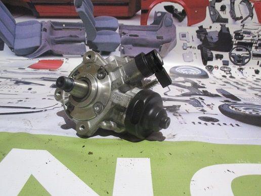 Pompa inalte 2.0 TDI Golf 6/Passat CC COD-0445010507