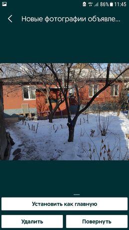 Обмен дома 120кв на две квартиры