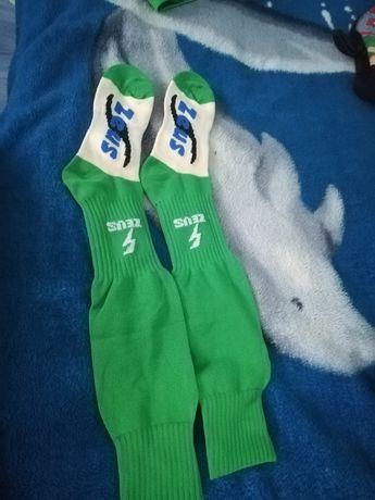 Чорапи футболни