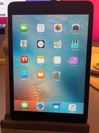 iPad Mini A 1454 16gb