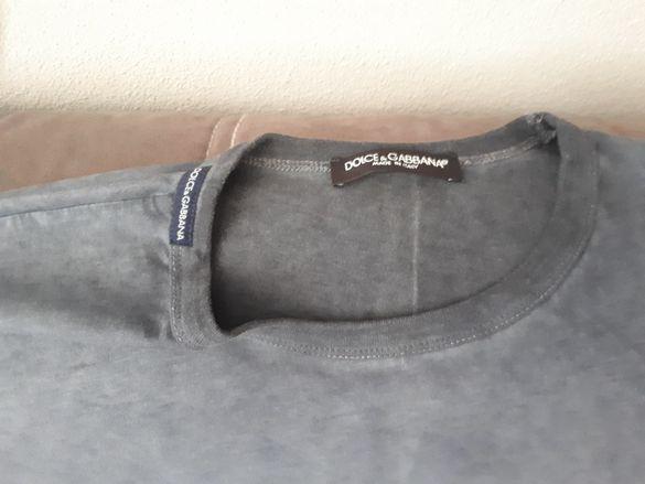 Тениска