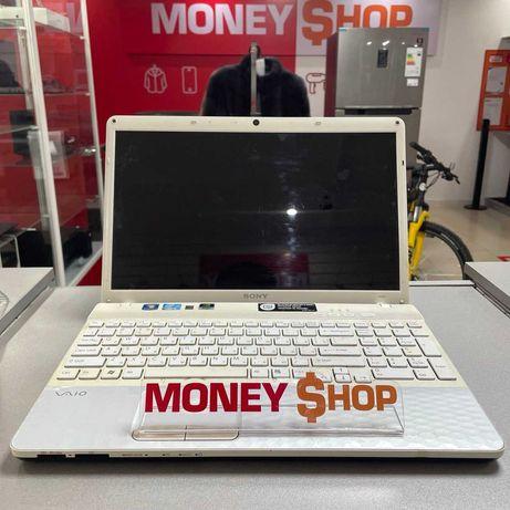 Ноутбук SONY Moneyshop-Лучше,чем ломбард! 56796