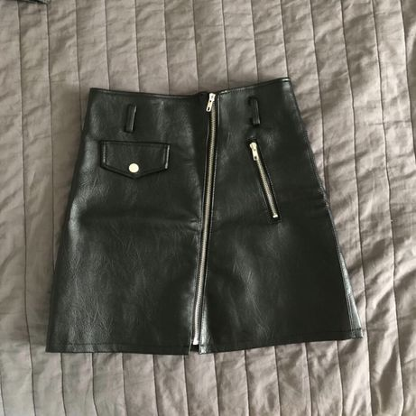 Продаю юбочки
