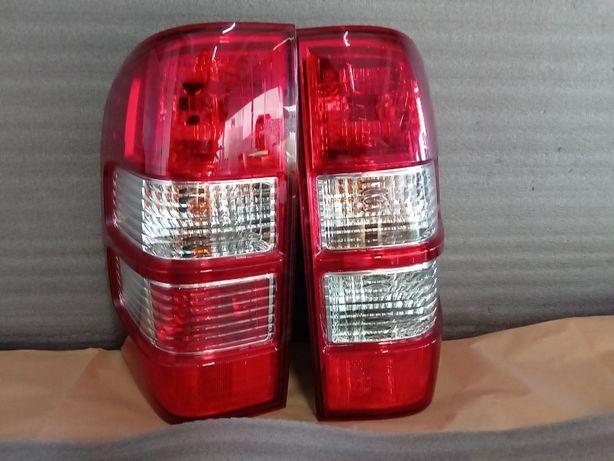 Stop lampa spate stanga/dreapta Ford Ranger 2006|2007|2008|2009