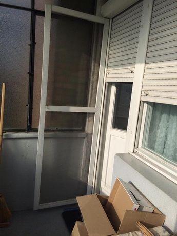 Vand apartament 2 Camere utracentral in cart. Mihai Viteazul, Etajul 3