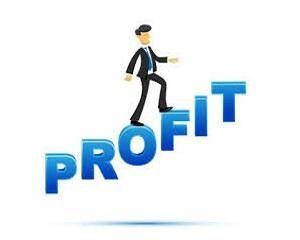 Ai o idee de afaceri ? Cauti un asociat ? De la idee la Business