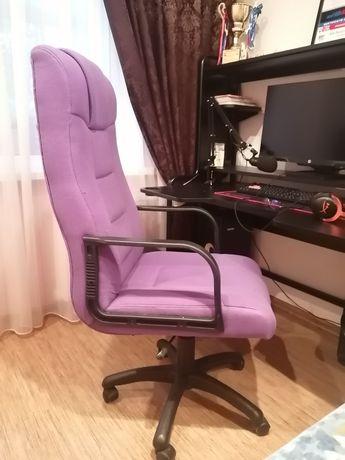 Компьютерный, офисный стул