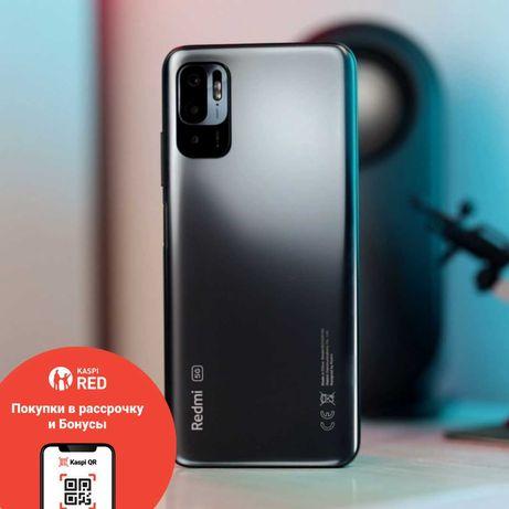 Xiaomi Redmi note 10 5g 128gb Редми ноут 10s MI 11 LITE POCO X3 pro