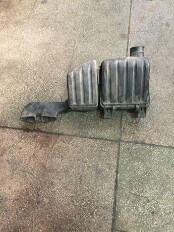 Carcasa filtru aer Daewoo Matiz