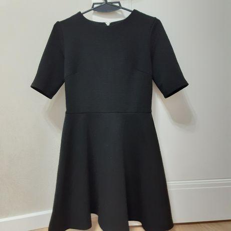 Продам красивое платьице
