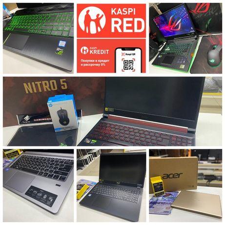 Продажа ноутбуков! Instagram: restart.astana