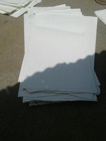 Продам ламинированную бумагу