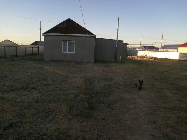 Продаю дом по микрорайон Кызылтал