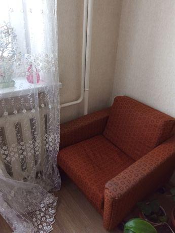 Кресло Белоруссии