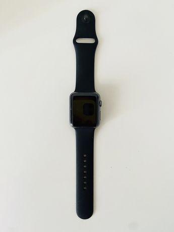 Продам Apple Watch 42 mm