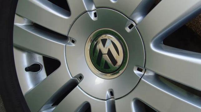 Capac janta aliaj Adelaide Volkswagen Golf 5 Passat B6