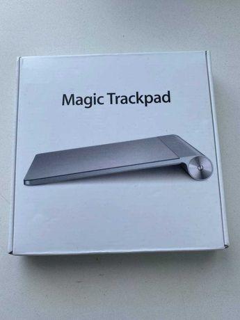 Apple Magic Trackpad 1 поколение
