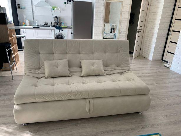 Продам диван 130 тысяч