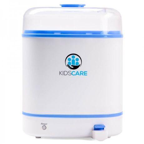 Sterilizator electric cu aburi KidsCare