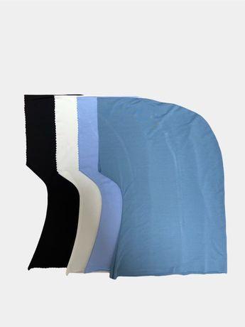 Балаклавы хиджаб платки оптом