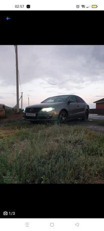 Продам машину !!!