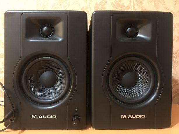 M-AUDIO,Keystation