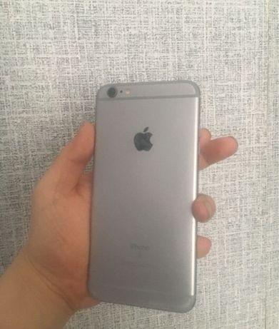IPhone 6s plus 64gb EAC Айфон 6с плюс + звоните 24/7