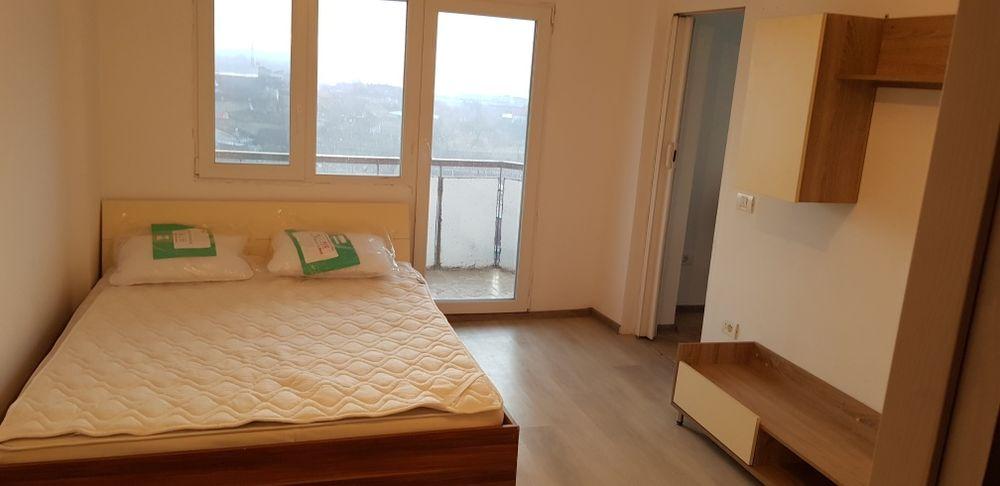 Apartament cu o camera vanzare/închiriat regim hotelier Moldova Noua - imagine 1