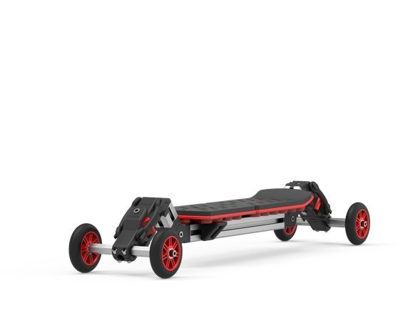 Kit Infento Pioneer 6-in-1