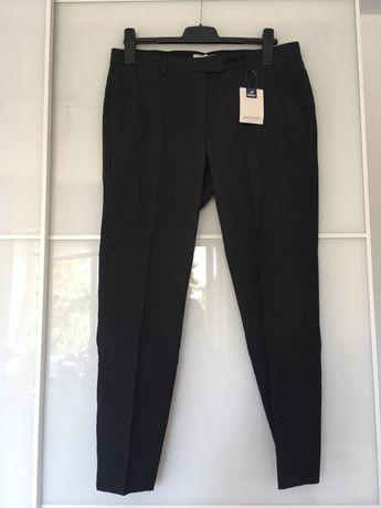 Pantaloni Tchibo eleganti